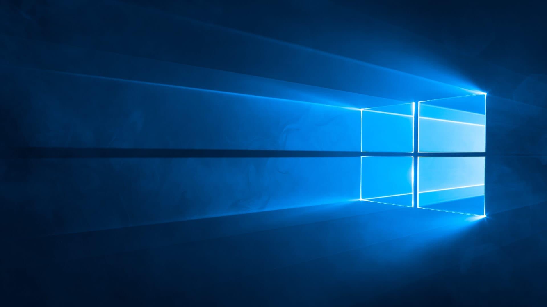 Windows 10 veut vous alerter sur les applications qui se lancent au démarrage