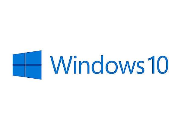 La sortie de Windows 10 2004 pourrait être retardée