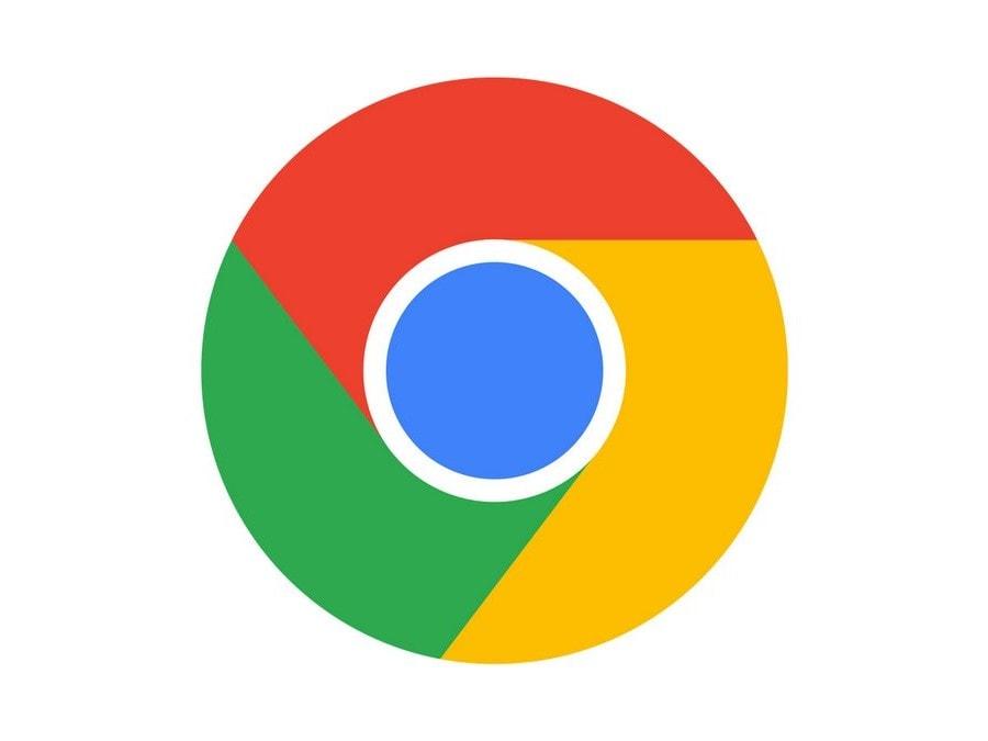 Cette future fonctionnalité de Google Chrome fait déjà grincer des dents