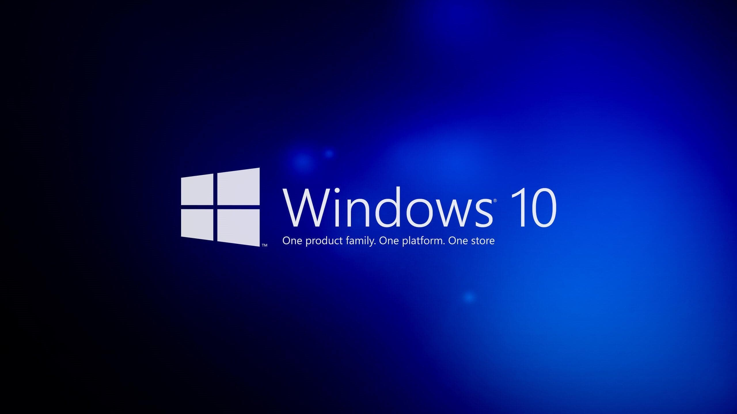 Windows 10 version 1809 profite de 6 mois de répit avant la fin de sa prise en charge