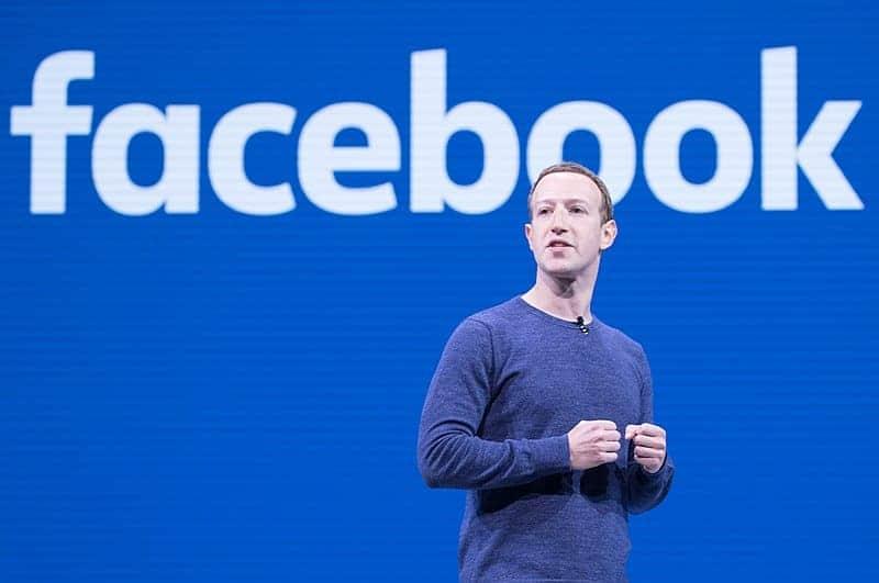 L'application Facebook pour Windows 10 cessera de fonctionner le 28 février