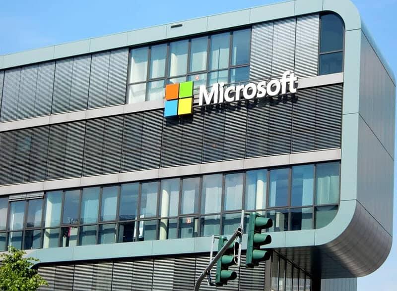 Microsoft Authenticator s'enrichit avec le remplissage automatique des mots de passe