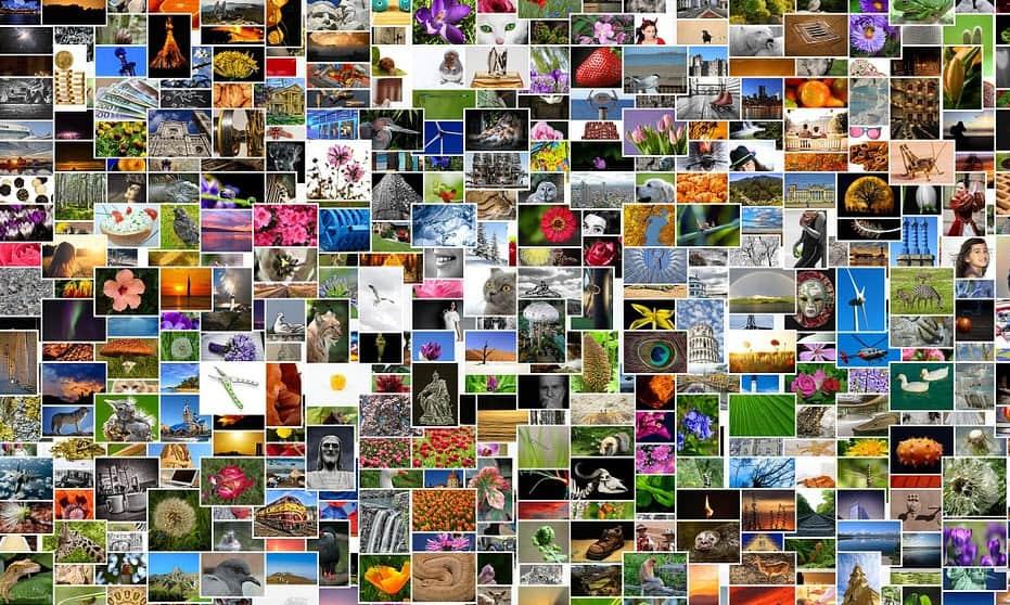 Google Photos : des vidéos privées ont été envoyées à d'autres utilisateurs