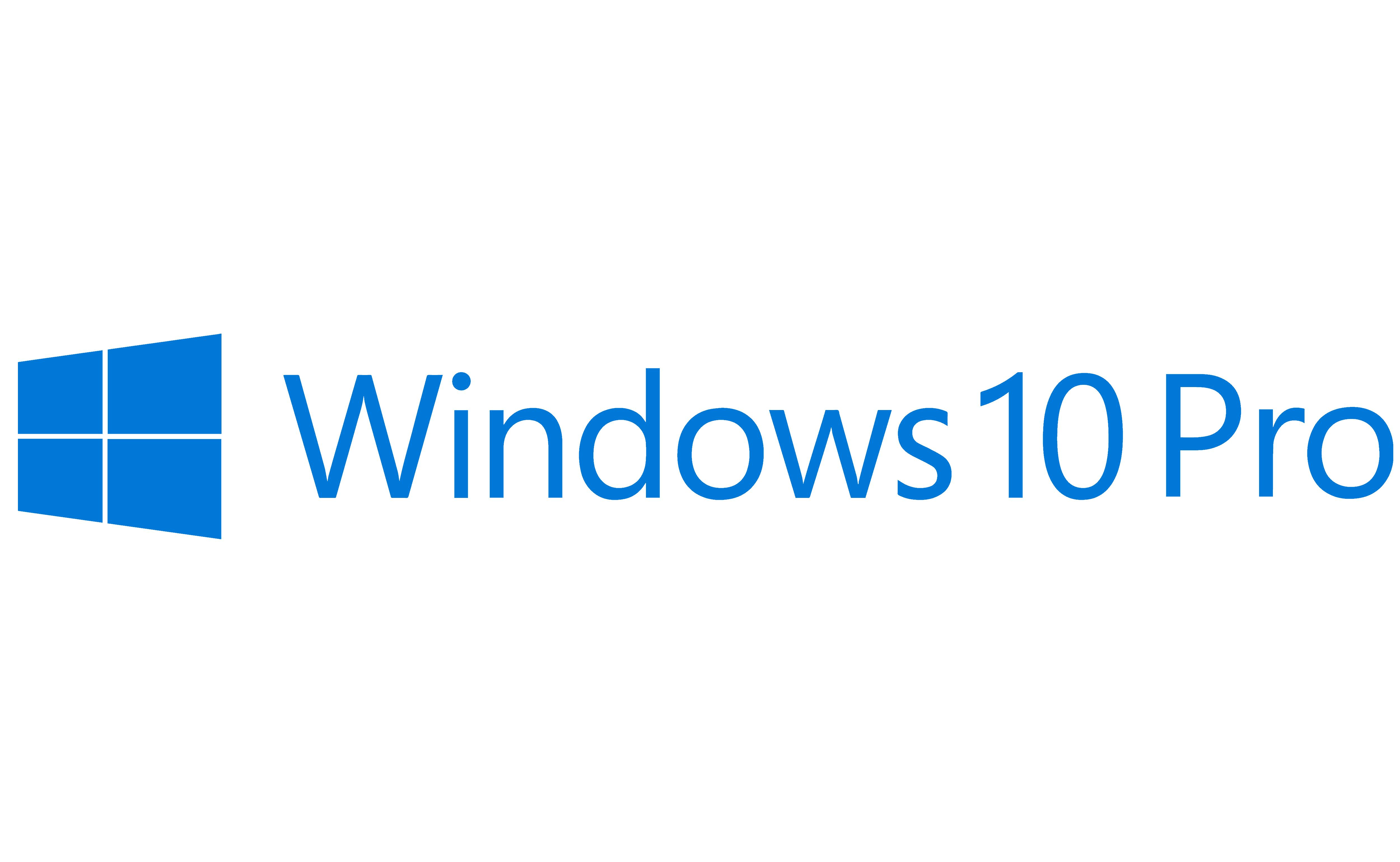 Windows 10 : Peut-on convertir gratuitement une édition Entreprise en édition Pro ?