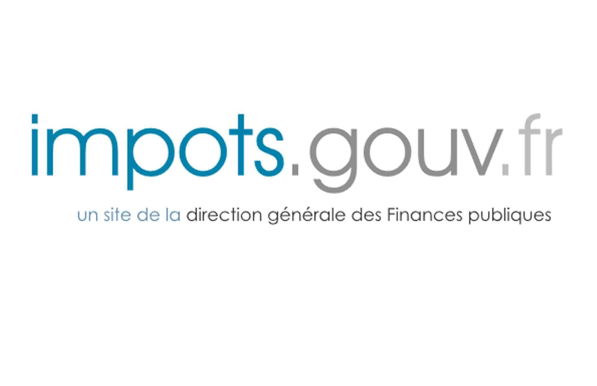 Attention aux nouveaux faux sites « impots.gouv » qui volent vos informations bancaires