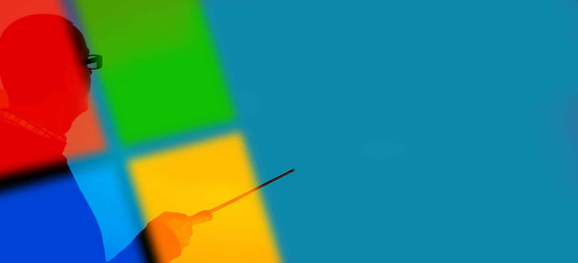 Office 365 ATP se dote d'un nouvel outil d'analyse de sécurité