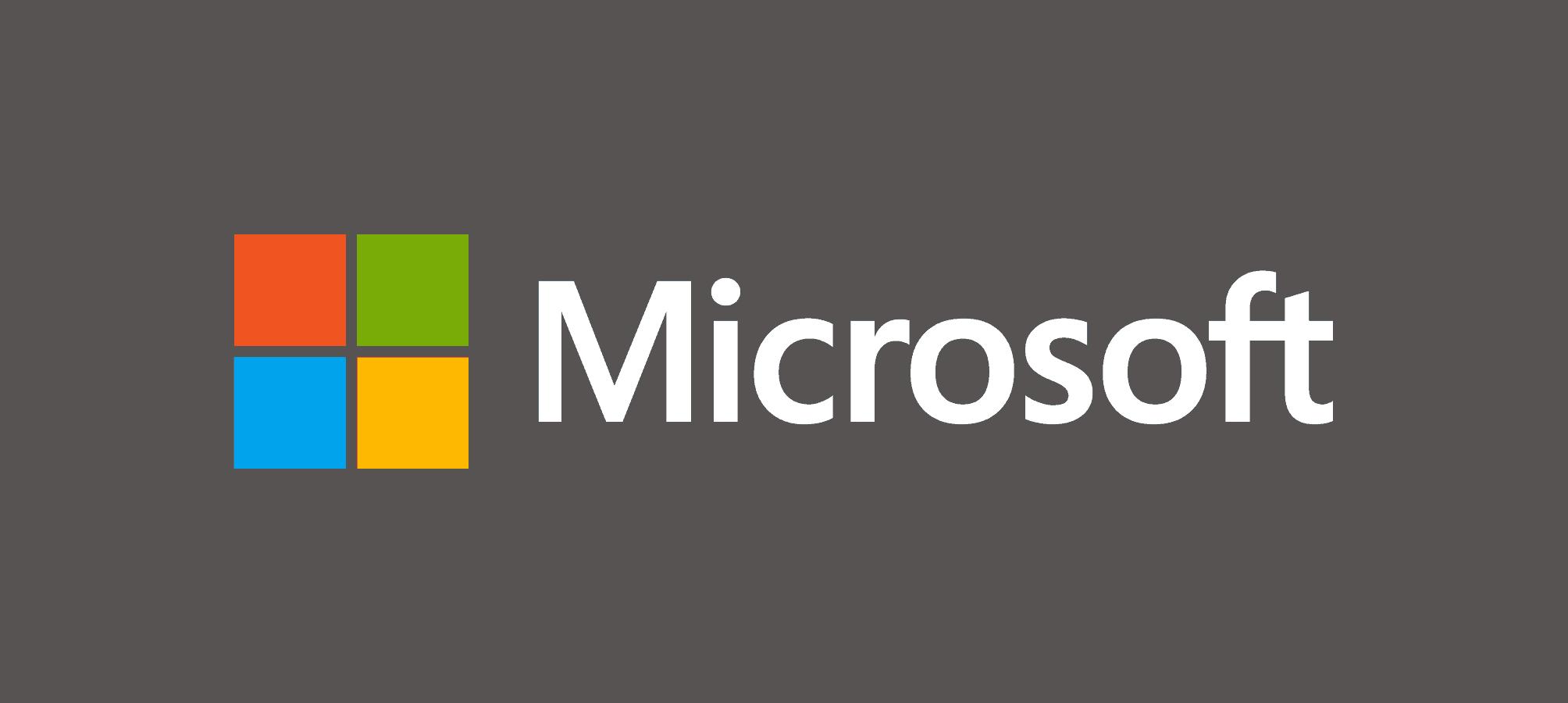 Une mise à jour de Windows 10 réinitialise le bureau de certains utilisateurs en cachant leurs données