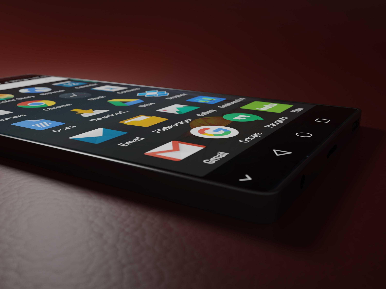Android : Attention, une dangereuse faille Bluetooth permet à des hackers d'infecter votre smartphone