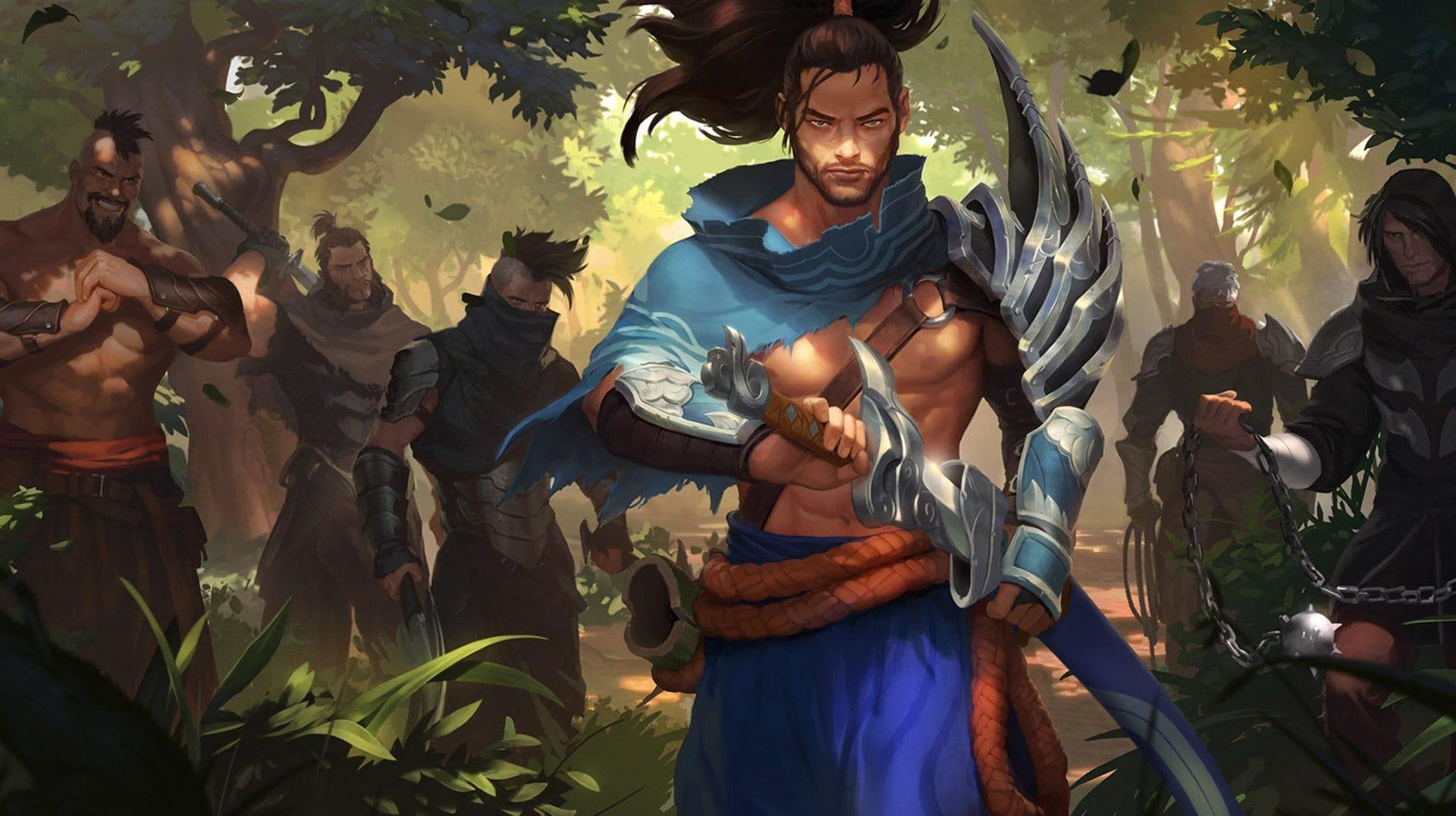 Comment jouer à Legends of Runeterra sur mobile ?