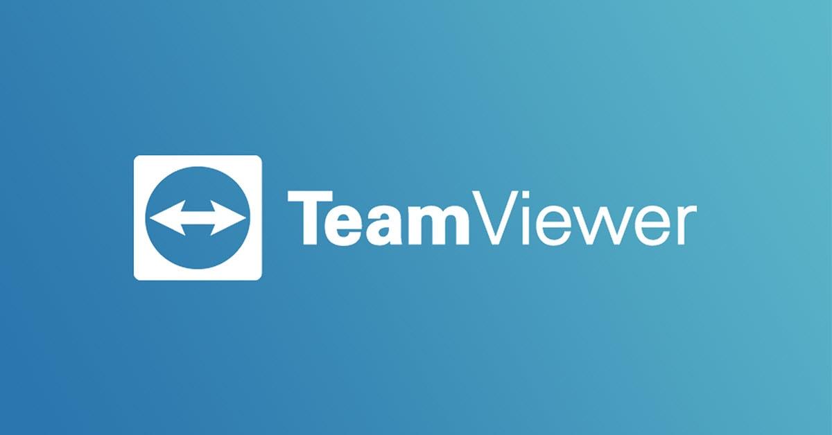 Coronavirus : TeamViewer ne vérifie plus si vous en faites un usage commercial dans certains pays