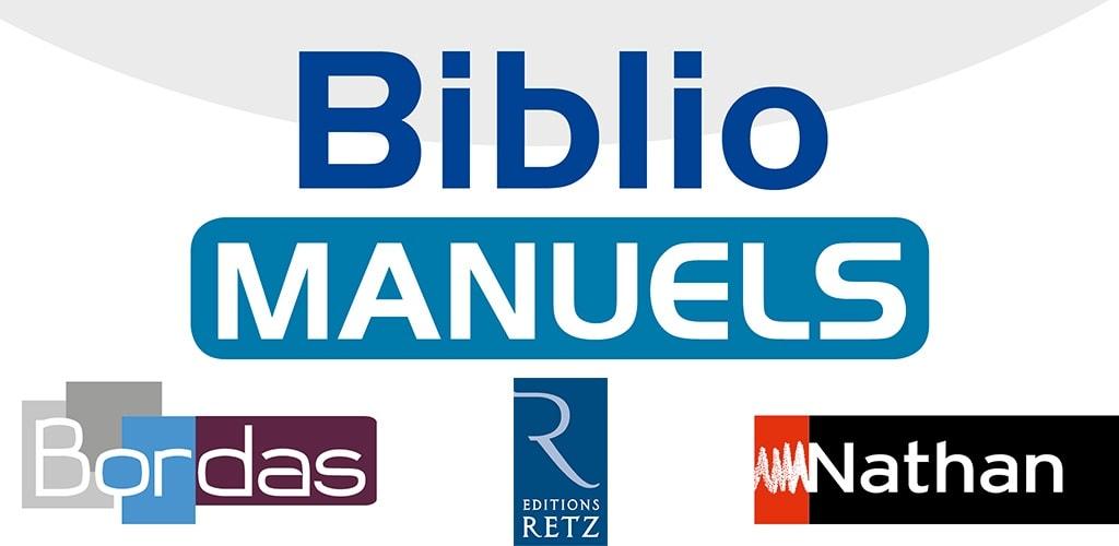 Confinement : Les éditeurs de manuels proposent leurs ressources en ligne