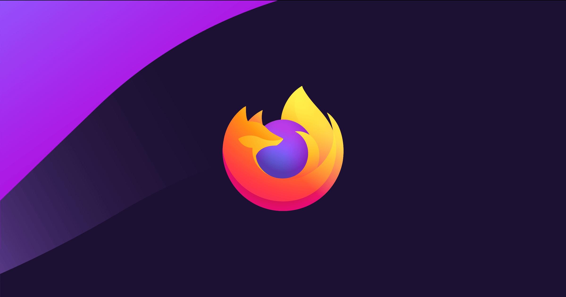 Firefox Lockwise et Windows 10 s'associent pour mieux protéger vos mots de passe