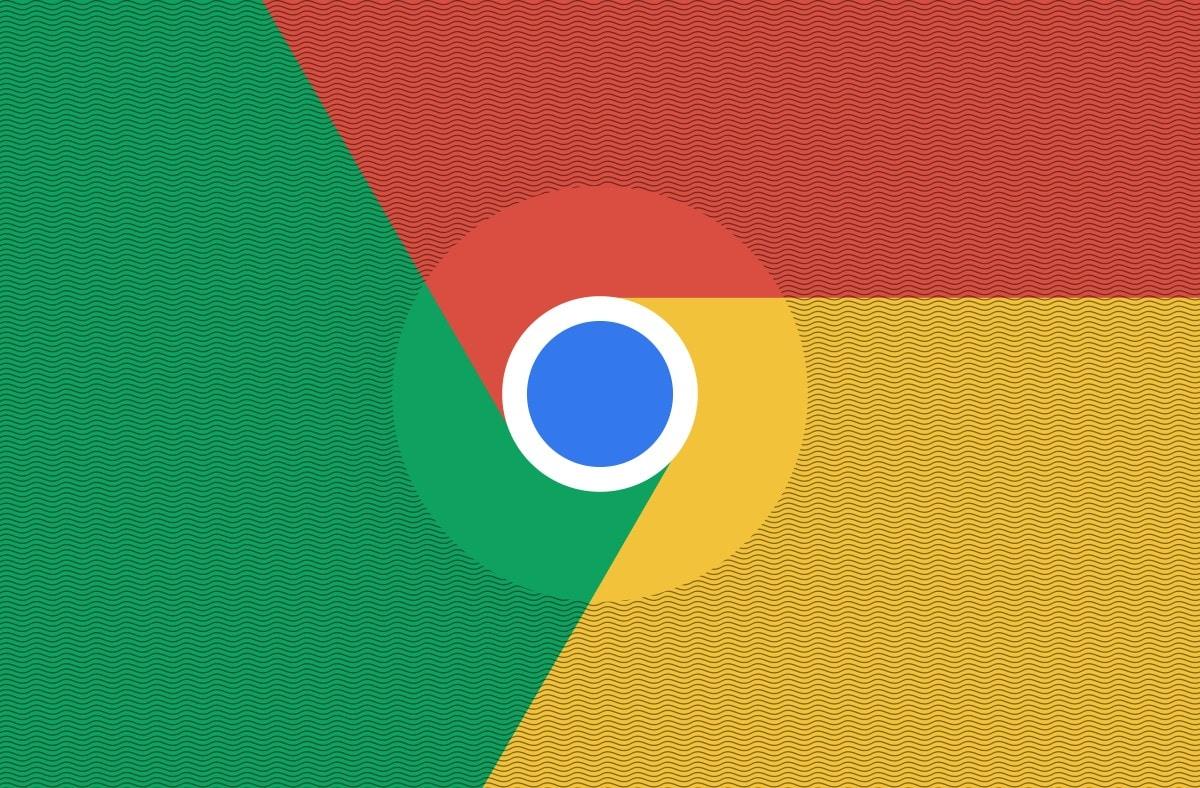 Chrome 85 veut améliorer votre productivité
