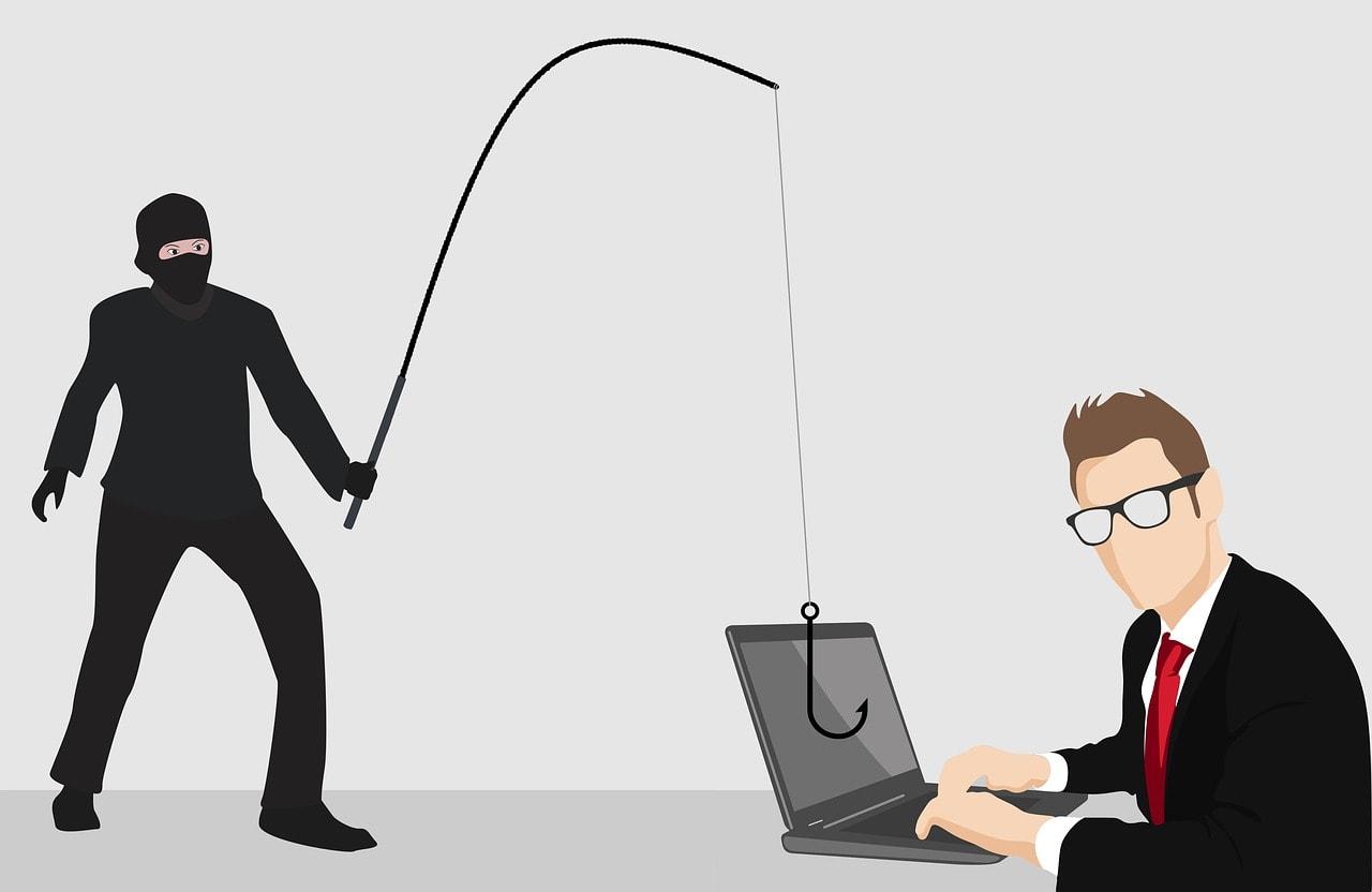 Alerte au Phishing Fnac: Confirmation de commande