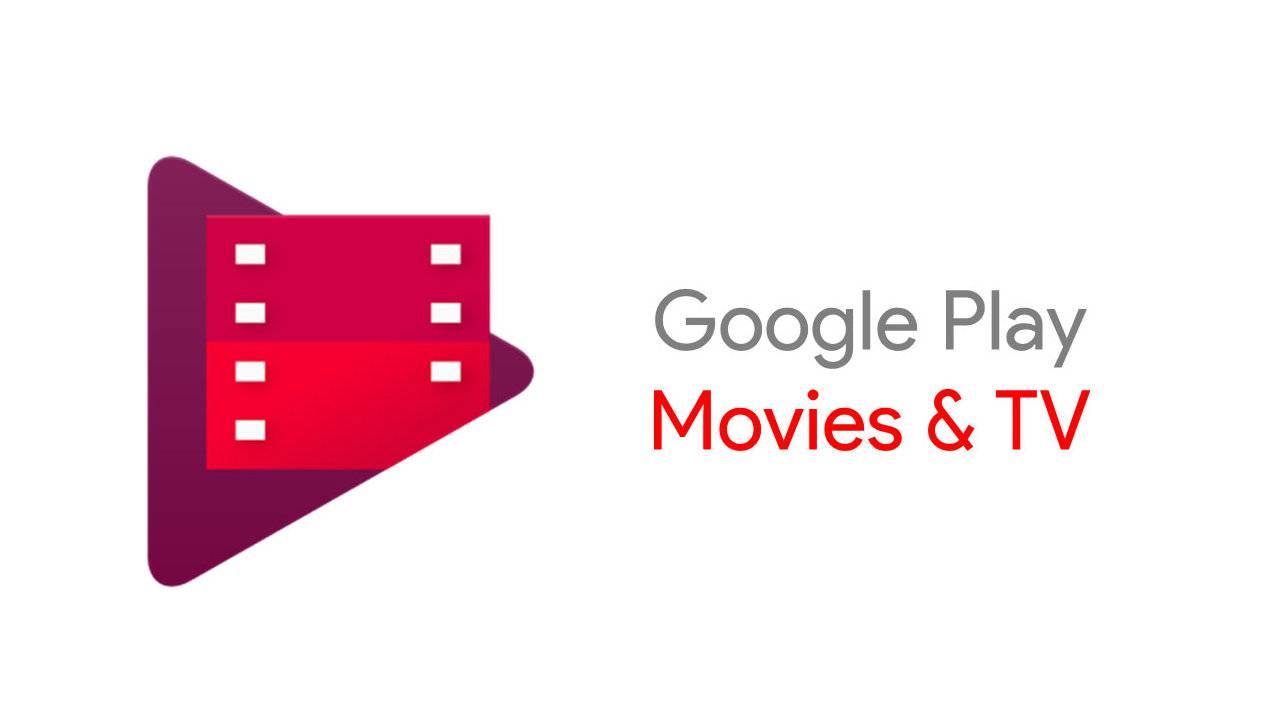 Le Google Play Movies va vous proposer de regarder des films gratuitement