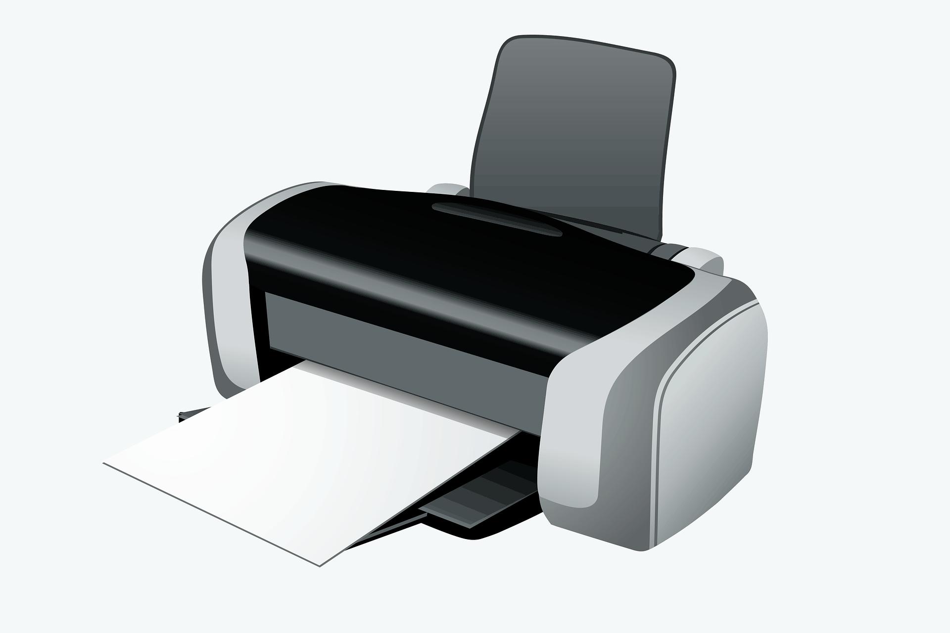 Votre imprimante n'est plus détectée sous Windows 10?