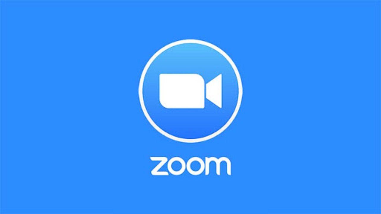 Des comptes Zoom sont déjà partagés sur le dark web