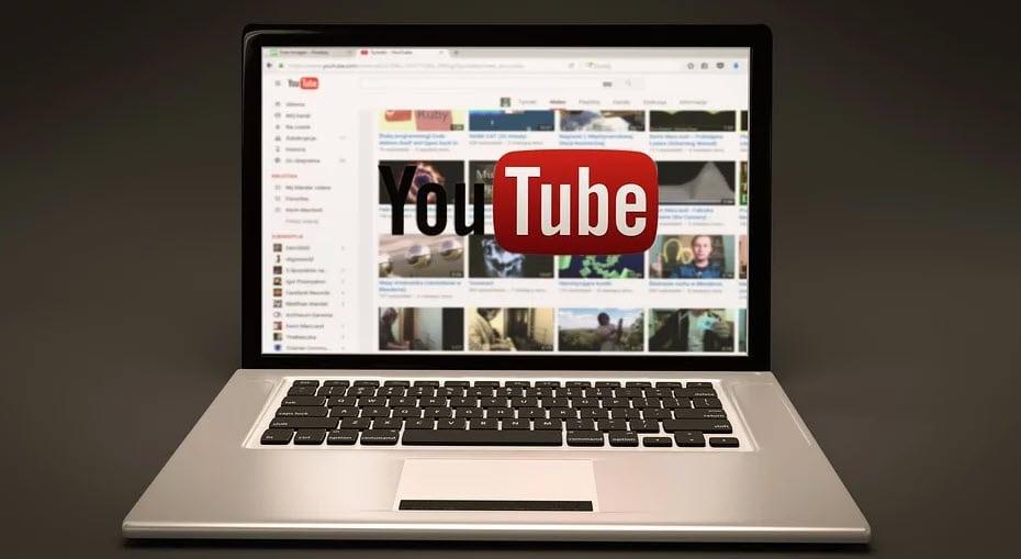 YouTube analysera bientôt les objets présents dans les vidéos