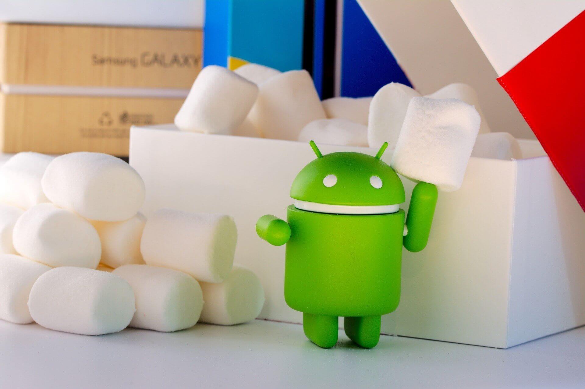 Google désire lutter contre les applications aux abonnements douteux
