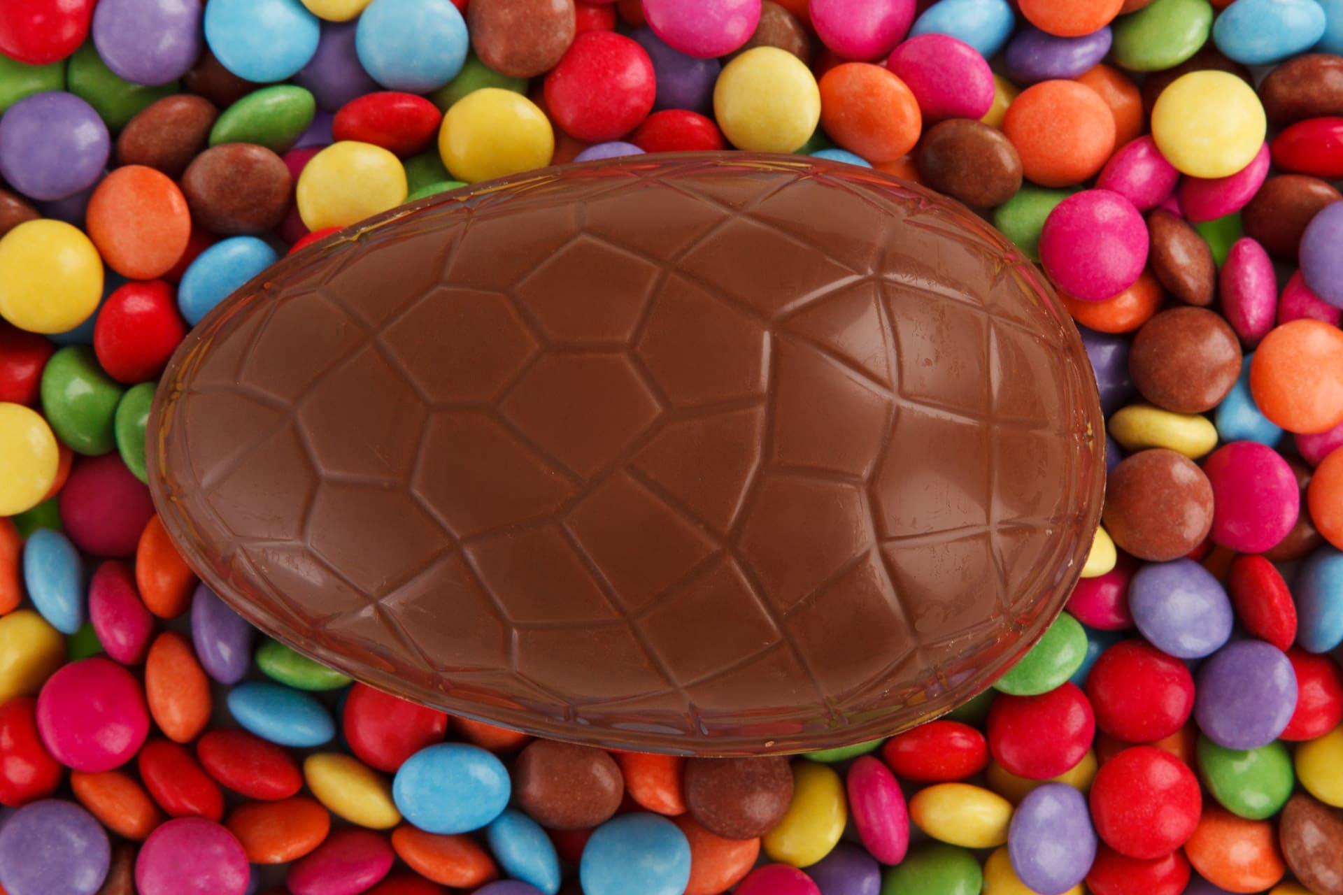 Comment acheter du chocolat pendant le confinement ?