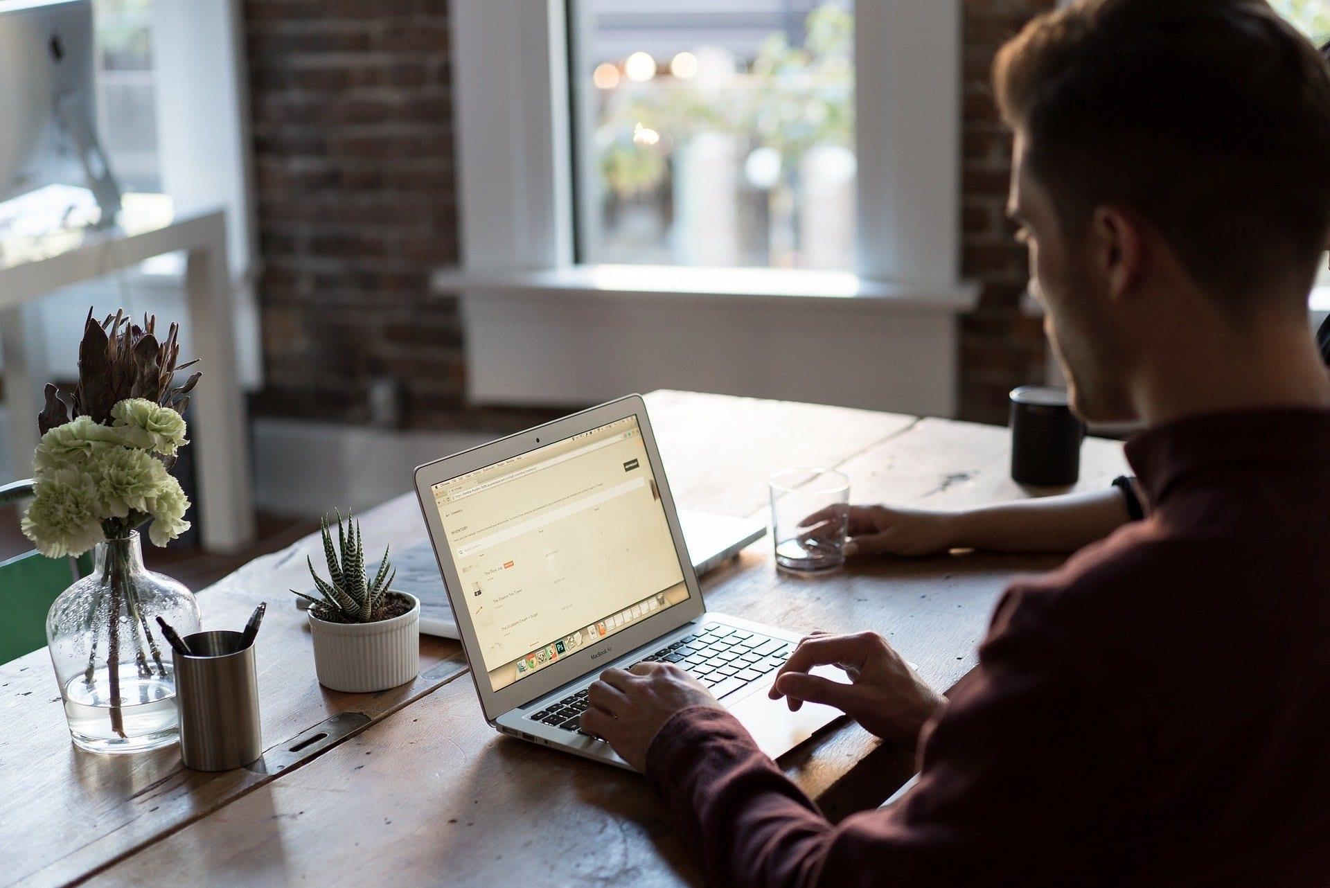 5 utilitaires indispensables pour les auto-entrepreneurs