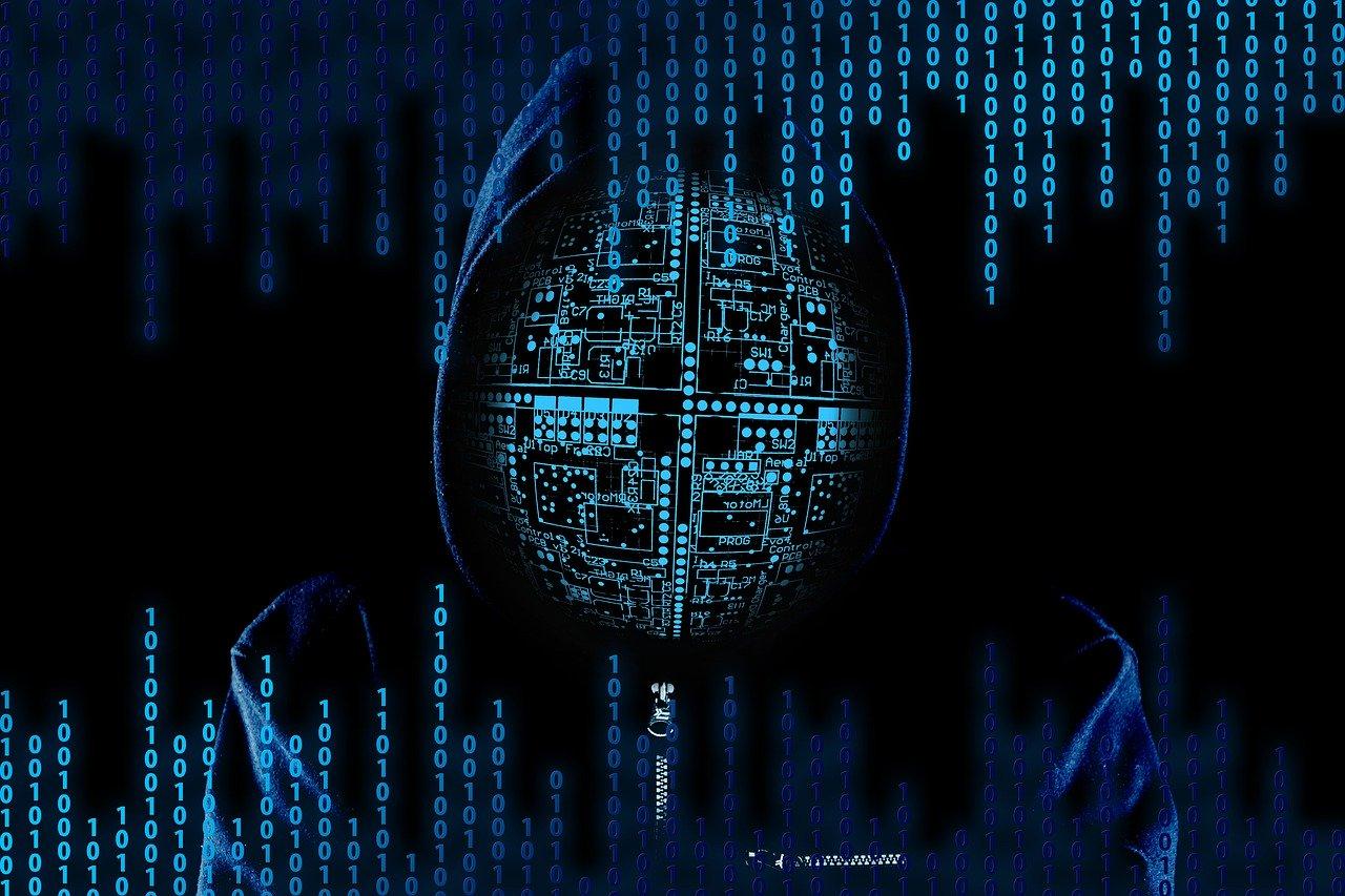 [MAJ] Des failles logées dans vos antivirus les transforment en outils malveillants