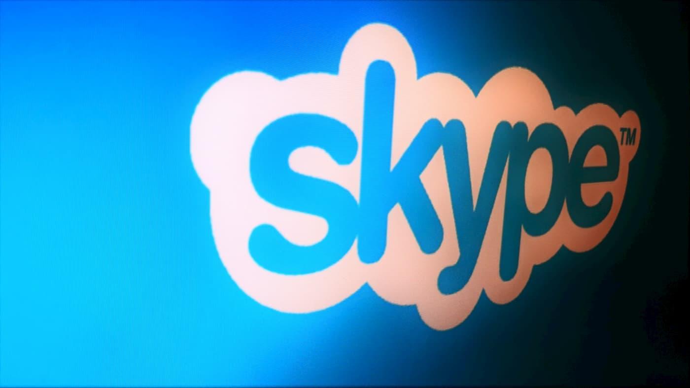 Skype 8.60 reçoit une fonctionnalité de Teams