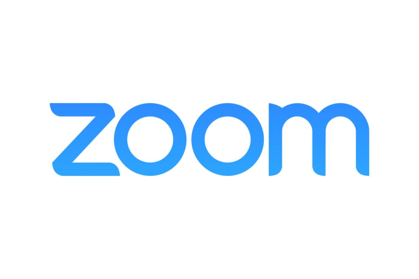 Zoom n'inclura pas de chiffrement de bout en bout pour les utilisateurs gratuits [MAJ]