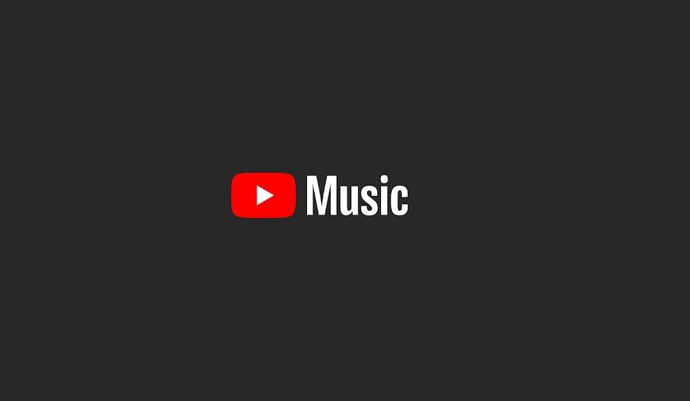 YouTube Music commence à prendre le relais de Google Play Music