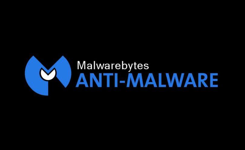 Windows 10 2004 et Malwarebytes ne font pas bon ménage