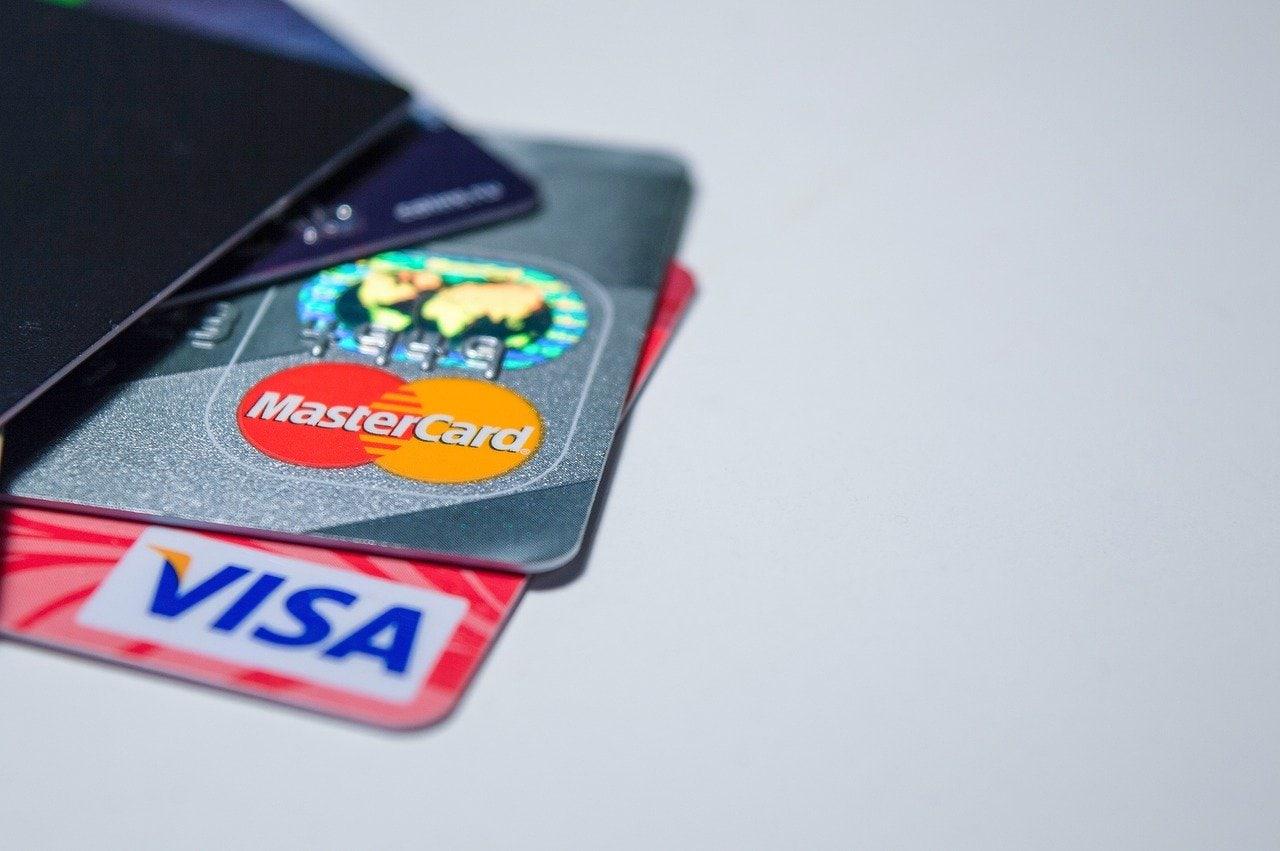 Des hackers dérobent des données bancaires grâce à des icônes de sites web