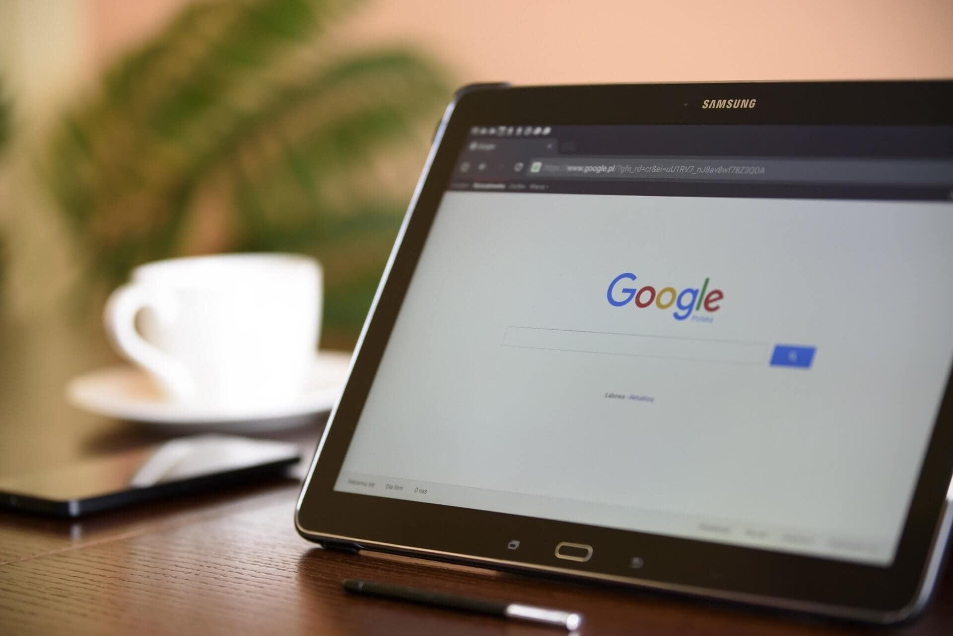 Découvrez Currents, le remplaçant de Google+ pour les entreprises
