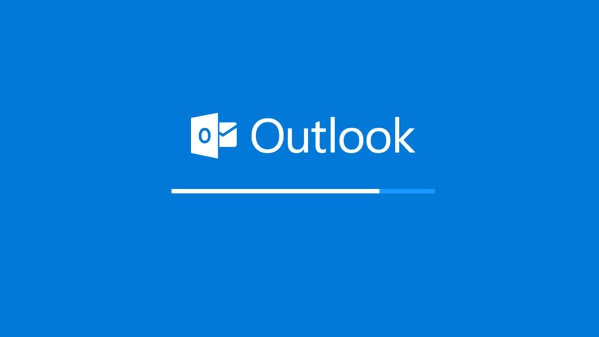 Erreur Outlook 0xc0000005 : Comment réparer Outlook ?