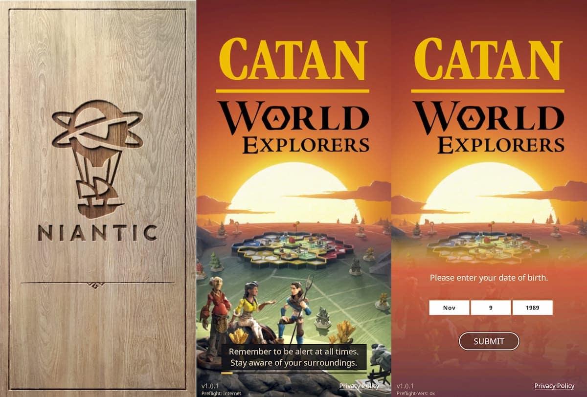 Comment télécharger Catan World Explorers sur Android ?