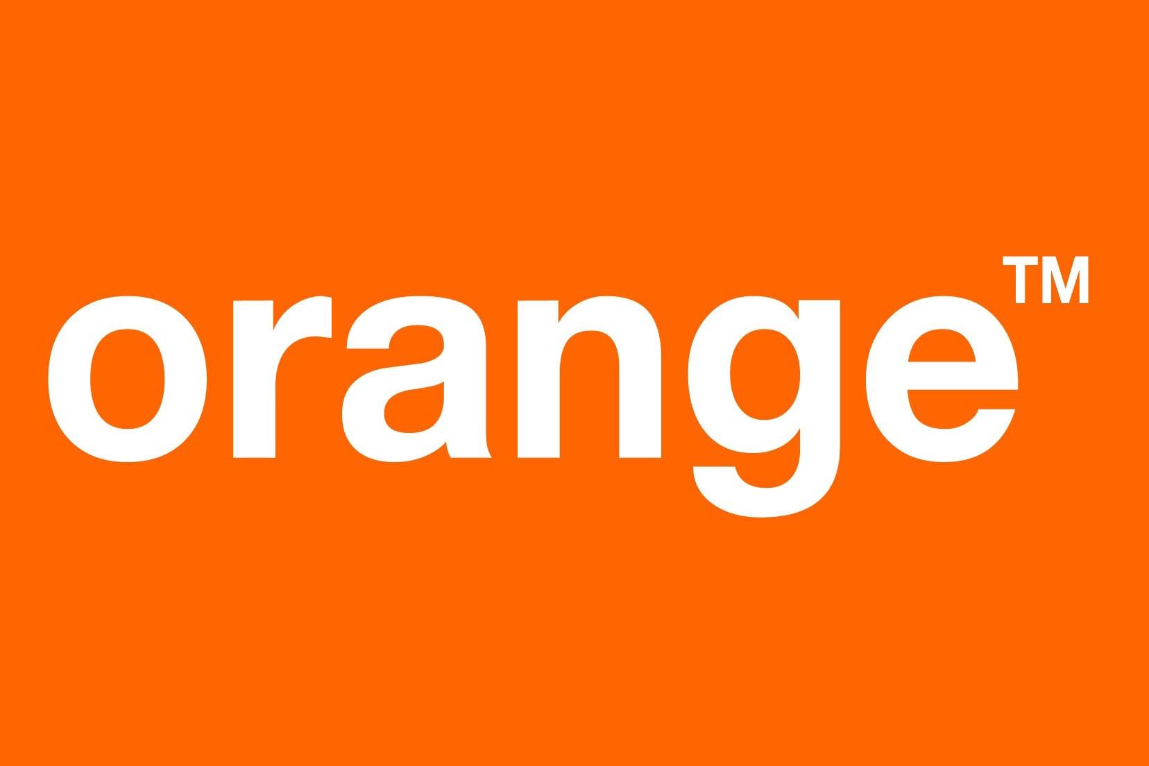 Orange : Des pirates auraient récupéré les données d'une vingtaine d'entreprises lors d'une cyberattaque