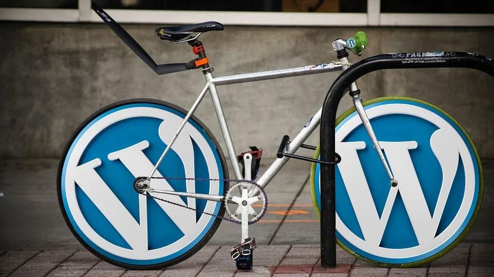 Voici les nouveautés les plus intéressantes de Wordpress 5.5