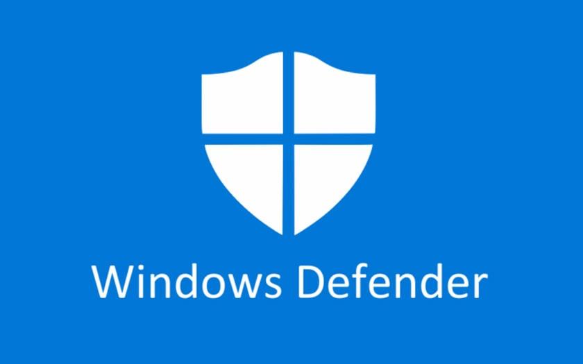 Patch Tuesday : une faille de sécurité dans Microsoft Defender est corrigée