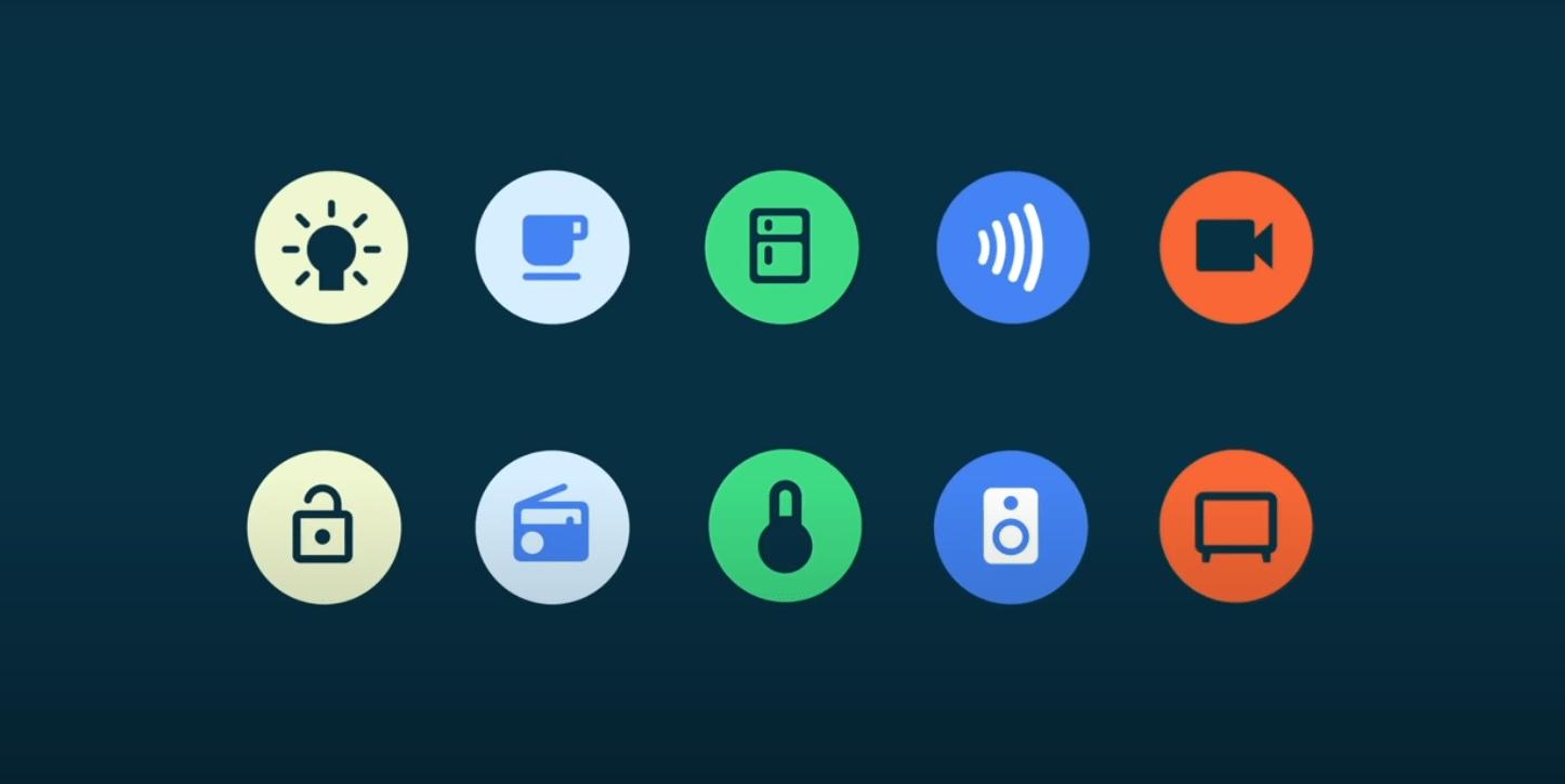 Android 11 est disponible: Les mises à jour vont commencer