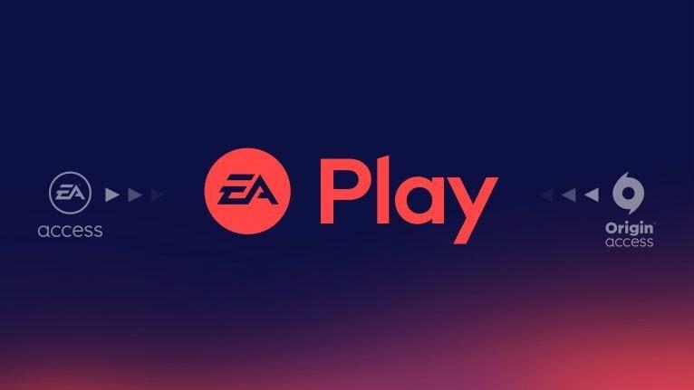 Le logiciel Origin pour PC deviendra bientôt EA Desktop App