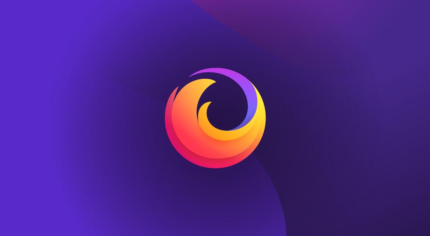 Quelles seront les nouveautés de Firefox 85 ?