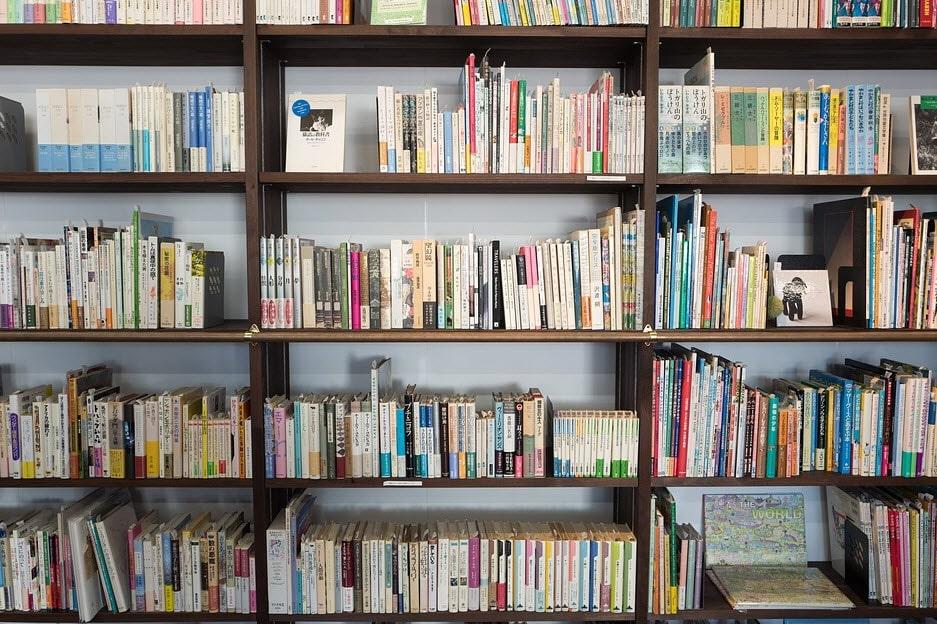 Calibre, le gestionnaire d'e-books, passe en version 5
