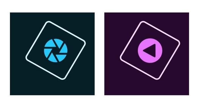 Adobe dévoile sa nouvelle gamme Elements 2021