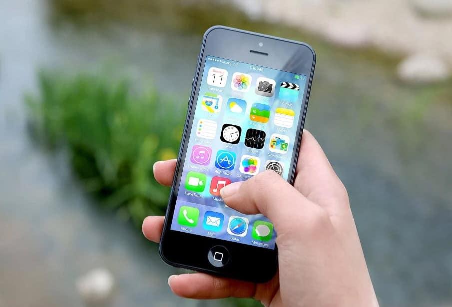 Voici l'outil qu'il vous faut pour faire des économies sur vos forfaits téléphoniques et internet
