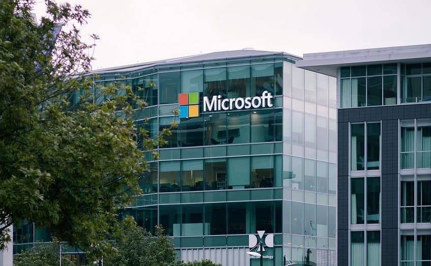 Windows 10X disposera d'une fonctionnalité unique pour assurer la sécurité de votre PC