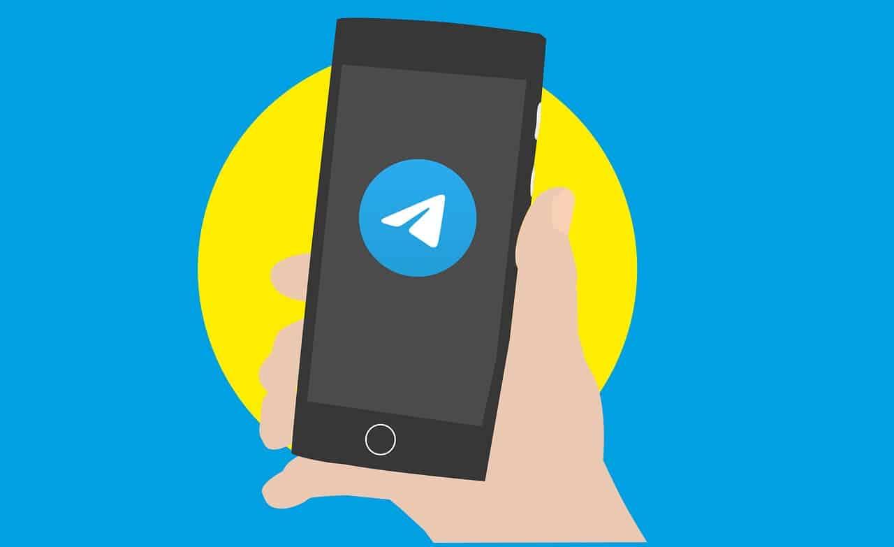 Comment exporter ses conversations WhatsApp vers Telegram ?