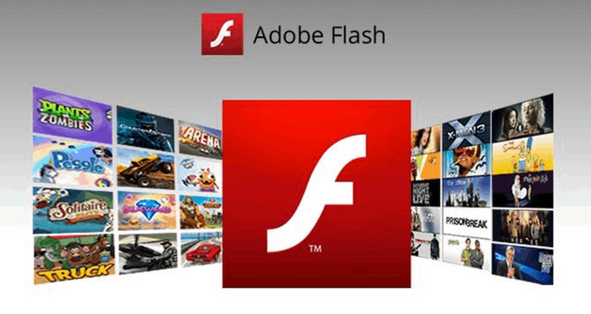 Windows 10 : Microsoft forcerait la mise à jour qui supprime définitivement Adobe Flash
