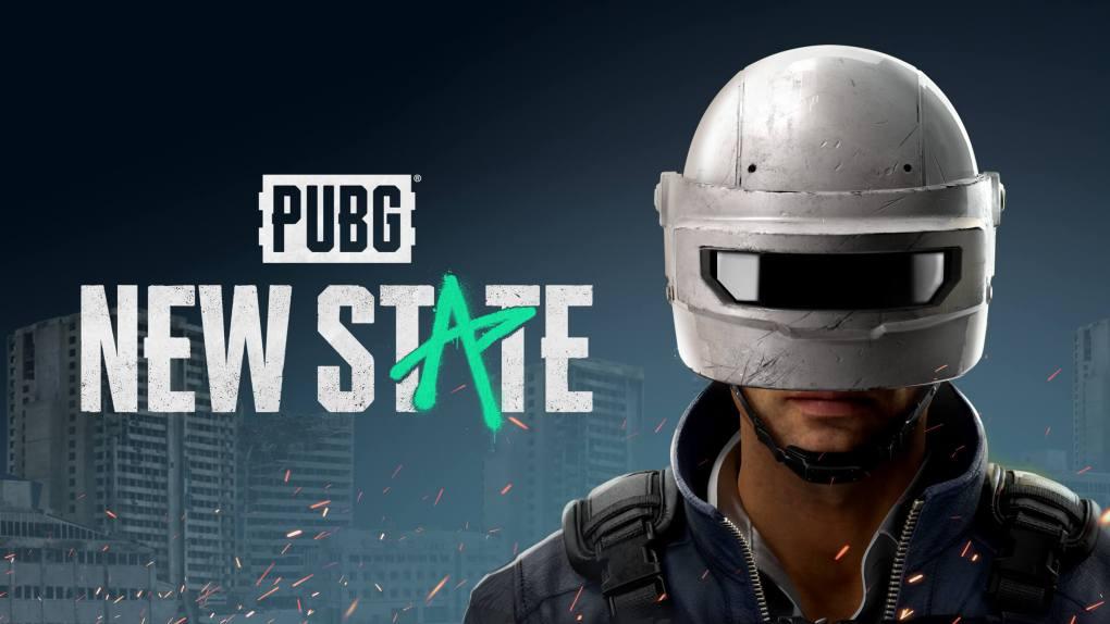 Comment se préinscrire à PUBG New State ?