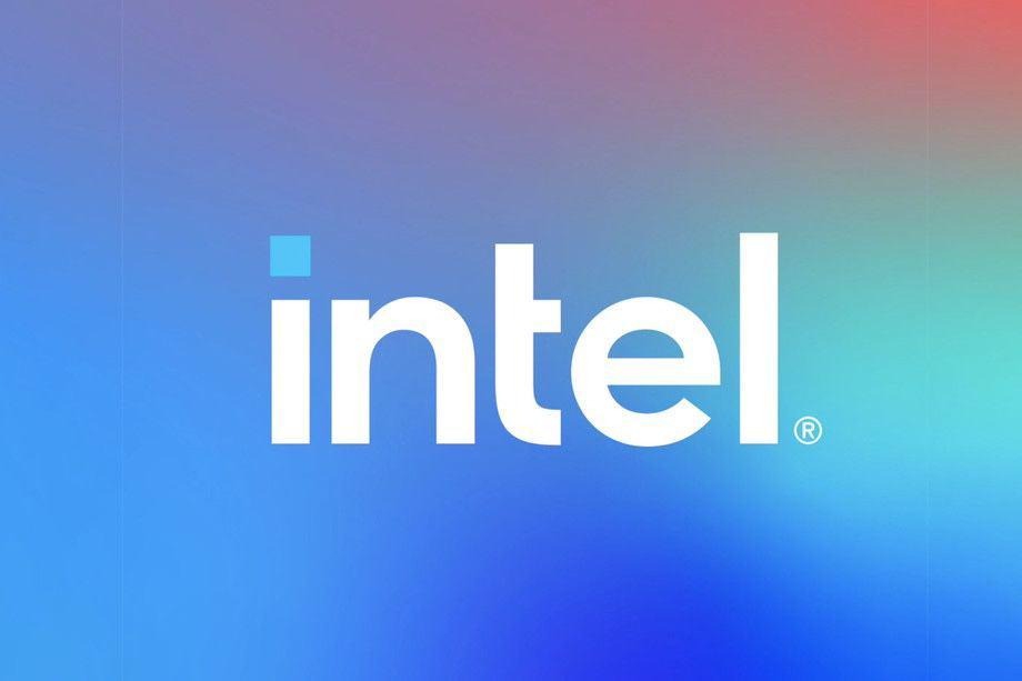 Intel déploie une mise à jour qui corrige les problèmes d'écran bleu de Windows 10