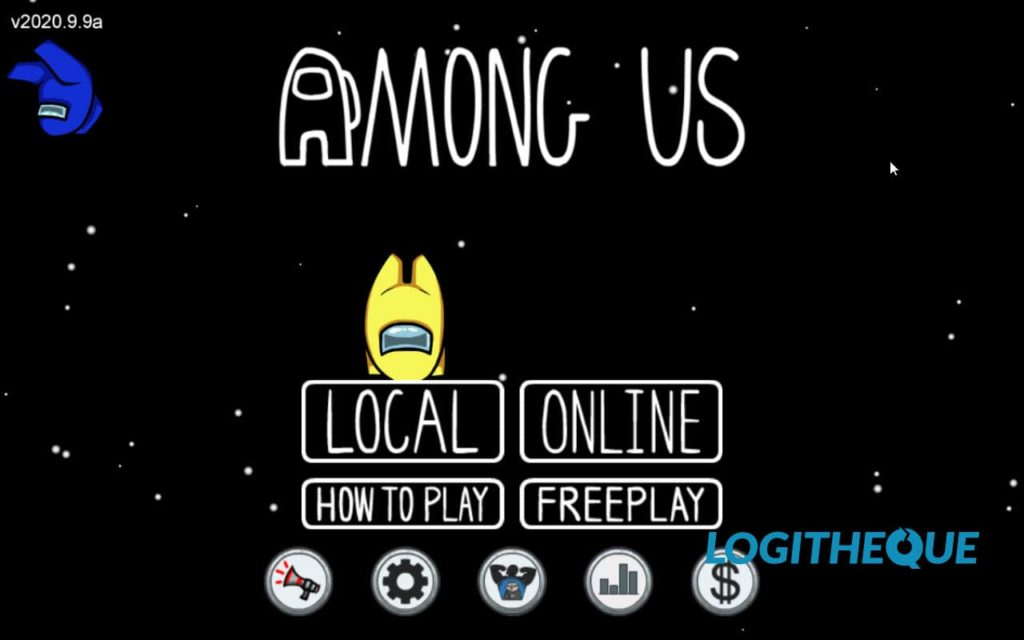 Among US android
