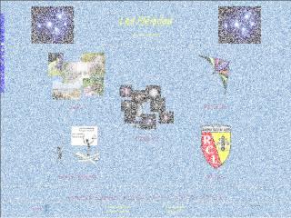 Capture d'écran MiniStar
